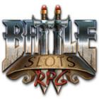 Battle Slots igra