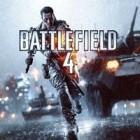 Battlefield 4 igra