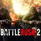 Battlerush 2 igra