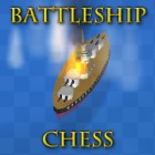 Battleship Chess igra