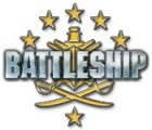 Battleship igra
