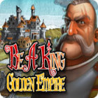 Be a King 3: Golden Empire igra
