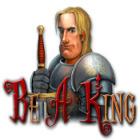 Be a King igra