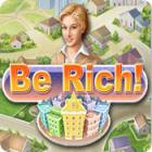 Be Rich igra