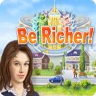 Be Richer igra