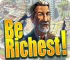 Be Richest! igra