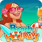 Beach Holidays igra