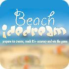 Beach Ice Cream igra