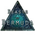 Beasts of Bermuda igra