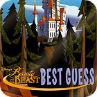 Beauty and the Beast: Best Guess igra