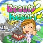 Beauty Resort 2 igra