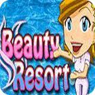 Beauty Resort igra
