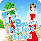Become A Perfect Bride igra