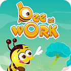 Bee At Work igra
