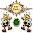 Bee Party igra