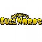 Beesly's Buzzwords igra