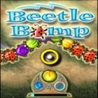 Beetle Bomp igra