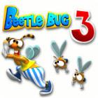Beetle Bug 3 igra