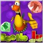 Beetle Ju igra