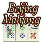 Beijing Mahjong igra