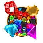 Bejeweled 2 and 3 Pack igra