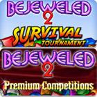 Bejeweled 2 Online igra
