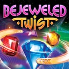 Bejeweled Twist igra