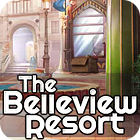 Belleview Resort igra