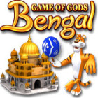 Bengal: Game of Gods igra