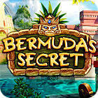 Bermudas Secret igra