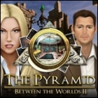 Between the Worlds 2: The Pyramid igra
