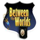 Between the Worlds igra