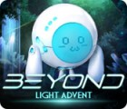 Beyond: Light Advent igra