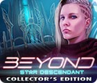 Beyond: Star Descendant Collector's Edition igra
