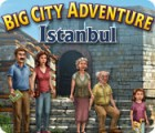 Big City Adventure: Istanbul igra