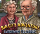 Big City Adventure: London Classic igra