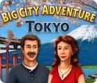 Big City Adventure: Tokyo igra