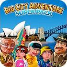 Big City Adventure Super Pack igra