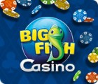 Big Fish Casino igra