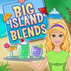 Big Island Blends igra