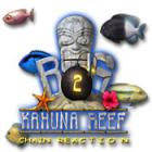 Big Kahuna Reef 2 igra