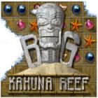 Big Kahuna Reef igra