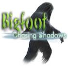 Bigfoot: Chasing Shadows igra