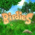 Birdies igra