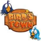 Bird's Town igra