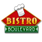 Bistro Boulevard igra
