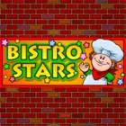 Bistro Stars igra