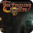 Bizarre Investigations: The Stealing Eye igra