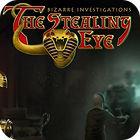 Bizarre Investigations: The Stealing Eye igra