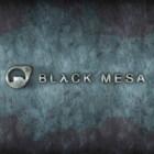 Black Mesa igra